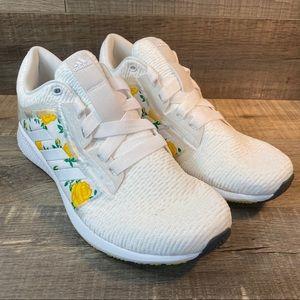 Adidas Edge Lux 4 'Floral Print'